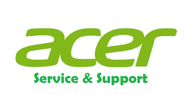 Acer Service Center Customer Care Number India