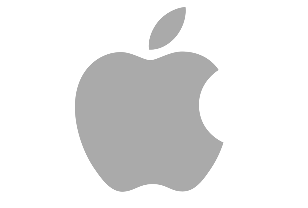 Apple Service Center in Mumbai Contact Number, Address