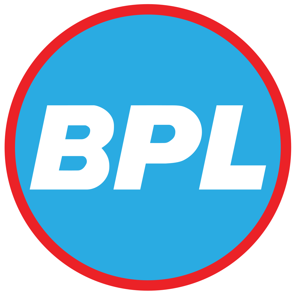 BPL LED TV customer care number India