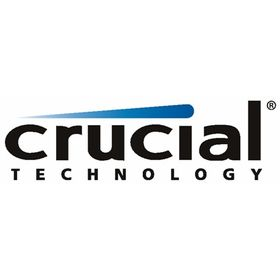Crucial service center list in India