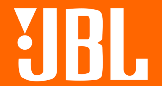 JBL service center in India Address, Contact Numbers