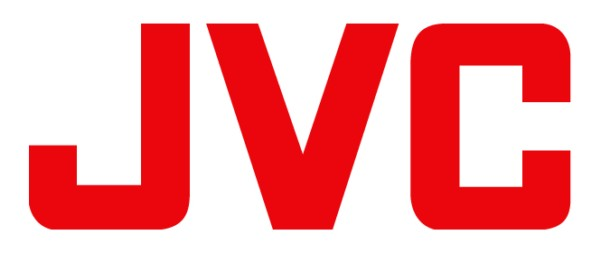 JVC India Service Centers