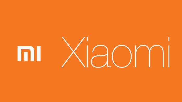 Xiaomi MI service center in Chandigarh