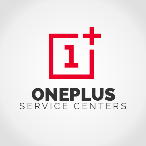 One plus Service Center Address, Repair Centre Numbers