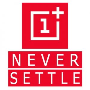 Oneplus service center list