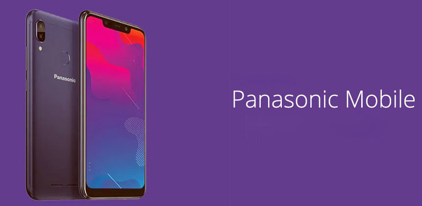 Panasonic mobile service center in Coimbatore