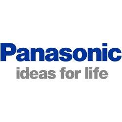 Panasonic mobile service center in Kolkata