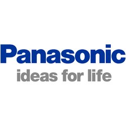 Panasonic Mobile Service Center in Bangalore