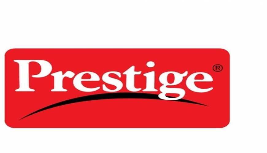 Prestige Service Center in Kerala