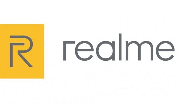 Realme service center in Coimbatore