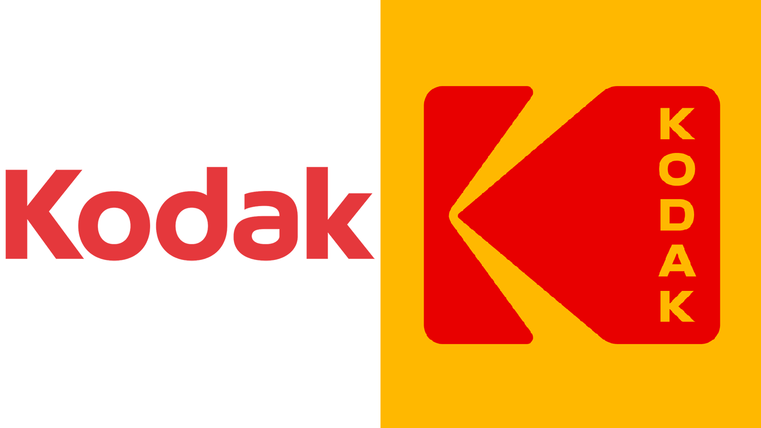 Kodak LED TV Service Center, Customer Care, Toll Free Number