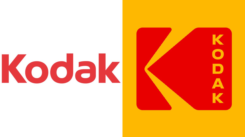 Kodak LED TV Service Center, Customer Care, Toll Free Number